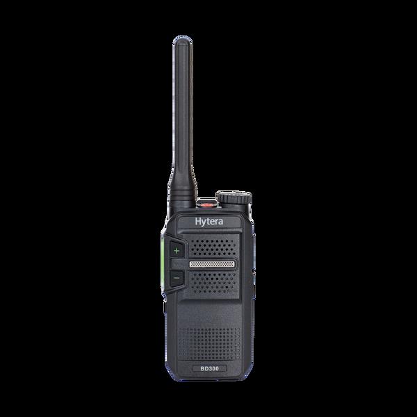 Radio Teléfono Hytera_BD306