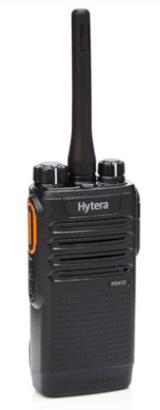 Hytera_PD416