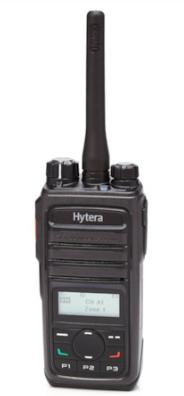 Hytera_PD566