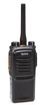 Hytera_PD706