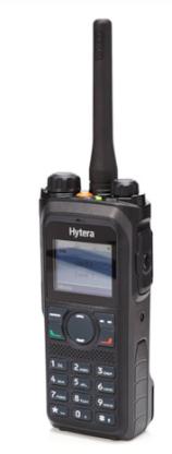 Hytera_PD986