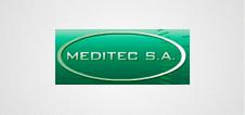 Meditec S.A